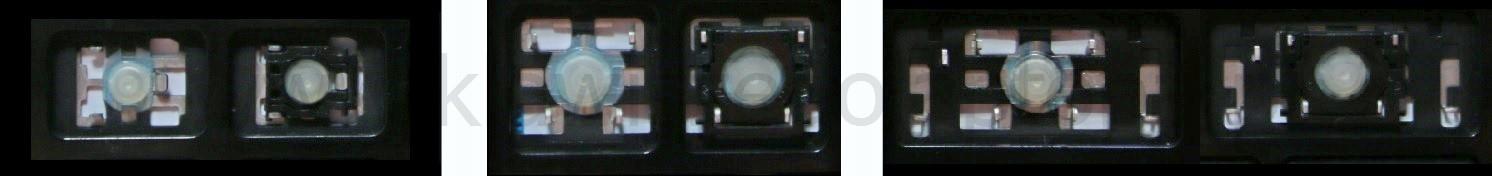 HP358