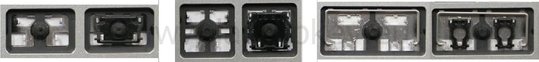 HP443