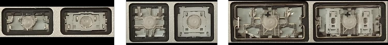 HP513