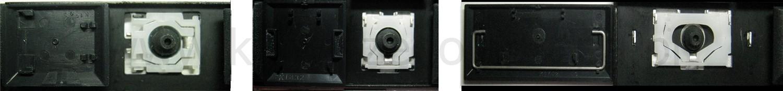 HP170