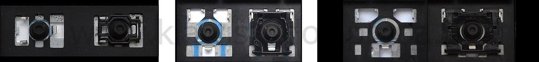 HP330